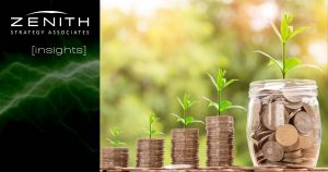 Creating value through cost reduction