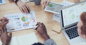 Business strategy checklist