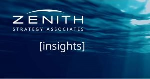 Zenith Strategy Insights